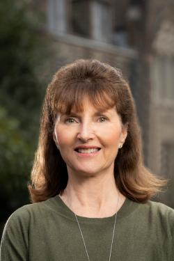 Carolyn H. Mackman