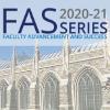 FAS 2020-21 series.